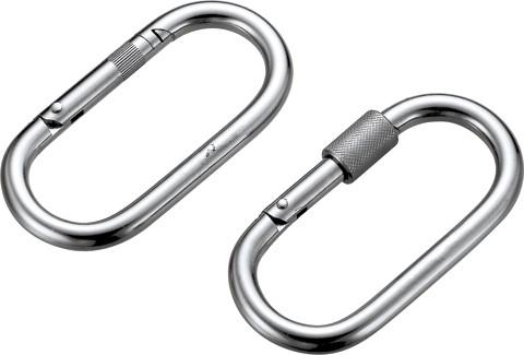 Carabiner_Stainless_Steel_Steel