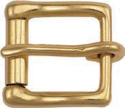 brass-assemble-buckle-fitting-brass-yanfei-rigging