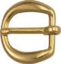 brass-blet-buckle-yanfei-rigging