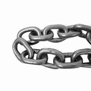 Short-Link-Chain