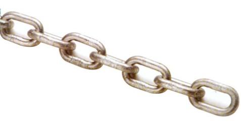 din764 chain