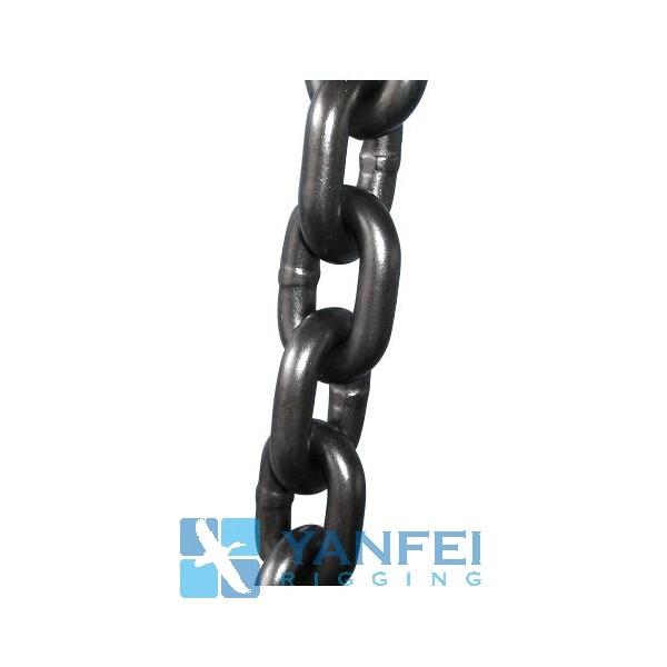 en818-2-g80-alloy-steel-lifting-chain