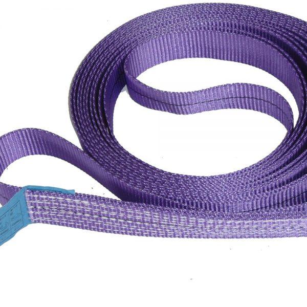 1ton-endless-webbing-sling