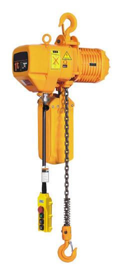 Electric chain hoist 500Kg-5ton