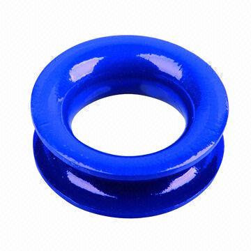Round-Type-Thimble
