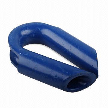 Tube-Type-Thimble