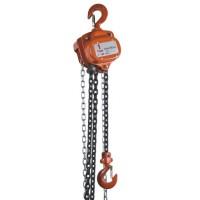 chain-block-vc-a-cb-a-622a
