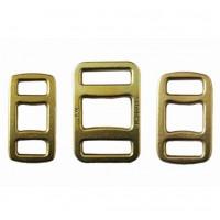 galvanized-one-way-lashing-buckle