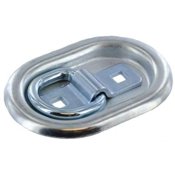 lashing-ring-recessed-rope-ring-recessed-trailer-tie-down-ring