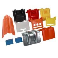 plastic-corner-protector