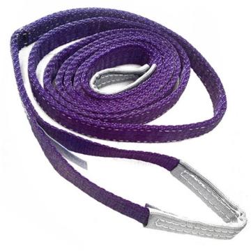 webbing-sling-1-ton-voilet-1000kg
