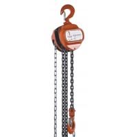 yfck-a600-chain-block-chain-hoist