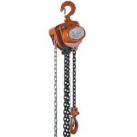 yfvs-kii-chain-block-chain-hoist