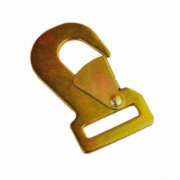 1-inch-x-3-000lbs-Twist-Hook