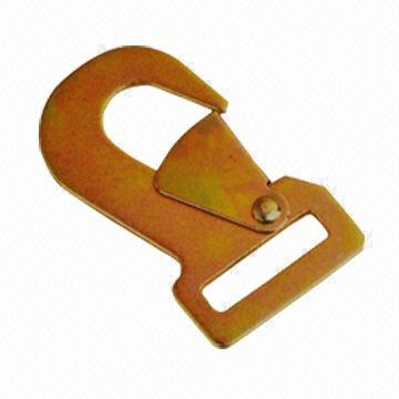 1.5-inch-x-5-500lbs-Twist-Hook