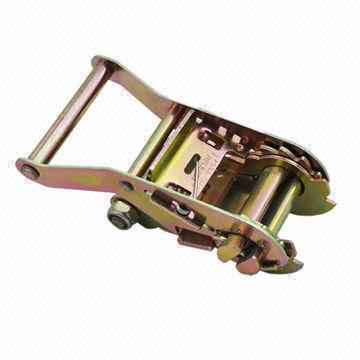 1.5-inch-x-6600lbs-Ratchet-Buckle
