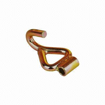 1.5×11-000lbs-single-J-hook