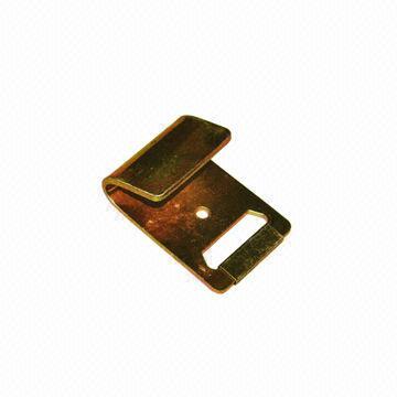 2-inch-x-11-000lbs-Flat-Hook