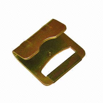 2-inch-x-11-000lbs-Flat-Hooks