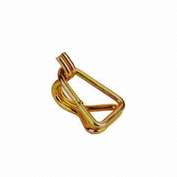 2-x-11-000lbs-Swan-Hook