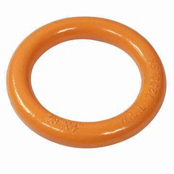 Weldless-G80-round-ring