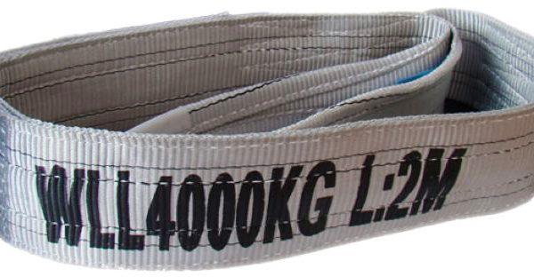 polyester-webbing-lifting-sling-4ton-4000kg-grey