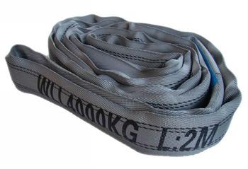 round_webbing_sling_sling_webbing_lifting_web.jpg_350x350